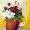 kwiaty-darka1