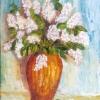 kwiaty-darka2