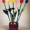 kwiaty-drewniane1
