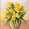 kwiaty-wacki1
